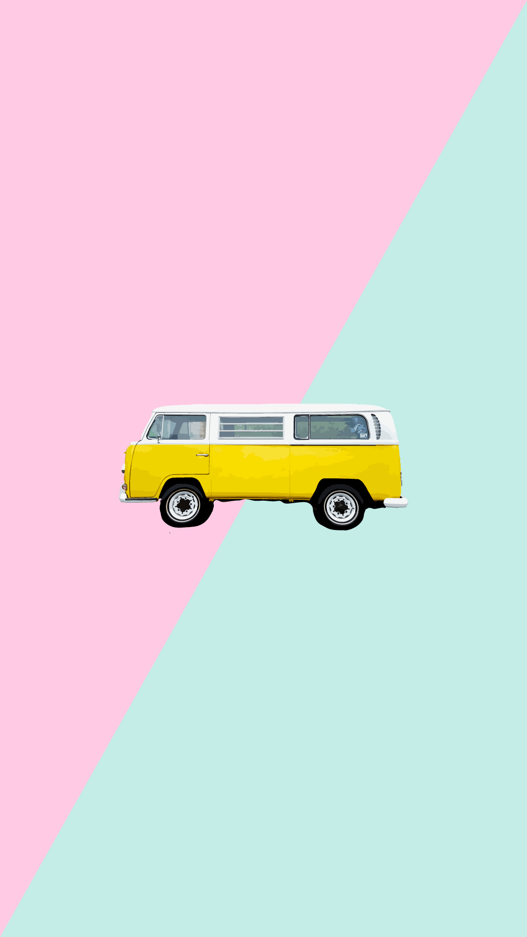 Free Candy Minimal Instagram Highlight Icons - Camper