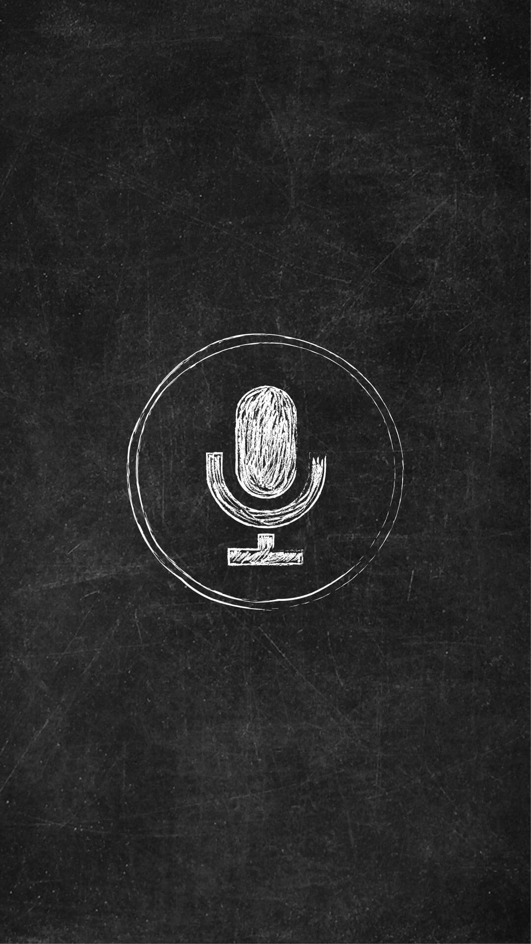 15 Free Chalkboard Instagram Story Highlight Icons Cherbear Creative