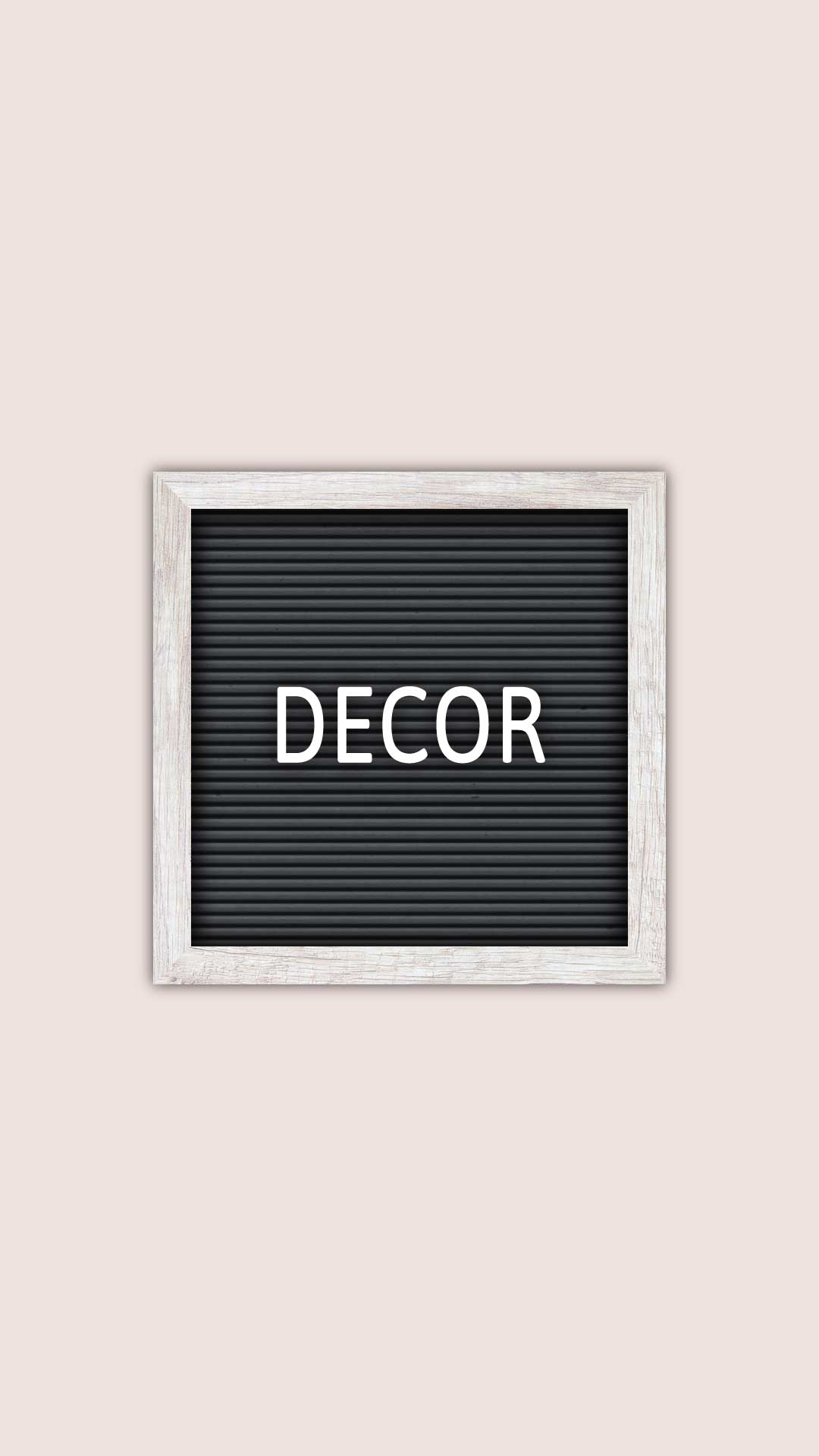 Free Letter Board Instagram Highlight Covers Cherbear Creative
