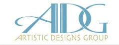 Artistic Designs Group