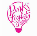 Pink Light Studio