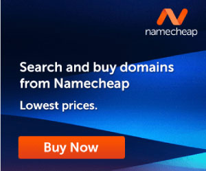 Discounts on Domain Name Registration