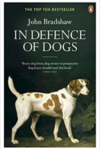 In-Defense-of-Dogs