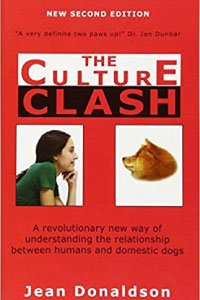 The-Culture-Clash