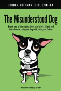 The-Misunderstood-Dog